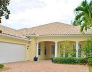 2900 Hatteras Way, Naples image