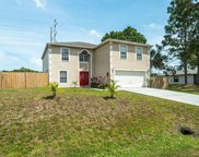 1298 Seeley, Palm Bay image