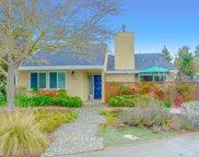 3215  Morro Bay Avenue, Davis image