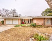 3215 Burnside Dr, San Antonio image