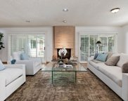 2708 S Beverly Dr, Los Angeles image