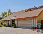 15004 Daffodil Avenue, Canyon Country image
