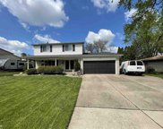 38127 ROCKHILL, Clinton Twp image