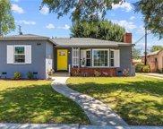 3902     Marron Avenue, Long Beach image