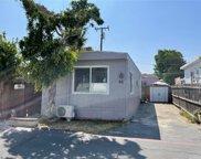 10484     VALLEY Boulevard   66, El Monte image