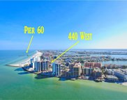 440 S Gulfview Boulevard Unit 1604, Clearwater image