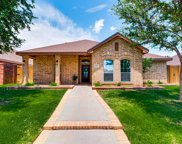 906 Almont Place, Midland image