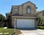 2503     Pointe Coupee, Chino Hills image