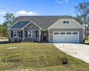 1117 Springdale Drive, Jacksonville image