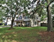 1853 Chestwood Drive, South Central 1 Virginia Beach image