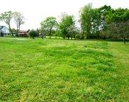 Lot 2164 Atherton Ln, Baneberry image