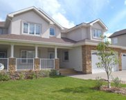 125 PINTAIL  Place, Fort McMurray image