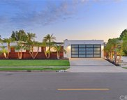 1007     Nottingham Road, Newport Beach image