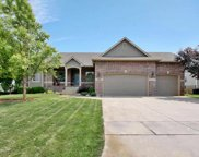 4890 N Emerald Ct, Maize image