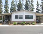 5200     Irvine Boulevard   514 Unit 514, Irvine image