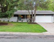 3104 Hilldale Avenue NE, Saint Anthony image