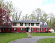 11880 Triadelphia   Road, Ellicott City image