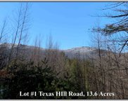 Lot #1 Texas Hill Road, Plymouth image
