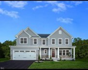 MM The Landing At Grassfield- The Roanoke I, South Chesapeake image
