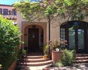 261     Roycroft Avenue, Long Beach image