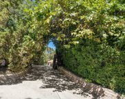 7225  Outpost Cove Dr, Los Angeles image