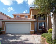 2220 NW 77th Ter, Pembroke Pines image