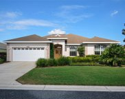 9370 Sw 94th Loop, Ocala image