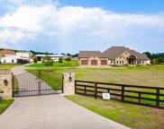 229 Wiley Page Road, Longview image