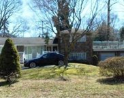6 Allegany  Place, Commack image