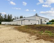 29055 Sw 107th Ave, Homestead image