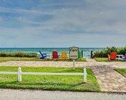 5700 Old Ocean Boulevard Unit #I, Ocean Ridge image