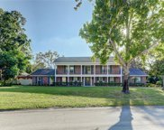 2346 Kings Point Drive, Largo image