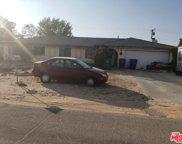 21531     Darrow Drive, California City image