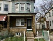 312 Euclid   Avenue, Trenton image