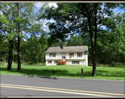 941 West End Drive, Stillwater Twp. image