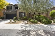 3927 E Rockingham Road, Phoenix image