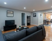 31 Woodvale  Road, West Haven image