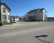 845 Washington Ave Unit 847, Racine image