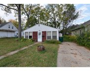608 Jacobson Ave, Blooming Grove image