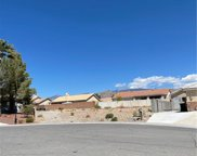 1931 Rose Court, Pahrump image