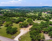 120 Hillview Circle, Dripping Springs image