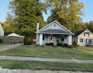 1723 Brentwood Street, Middletown image