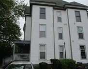 965 Green Street, Central Portsmouth image