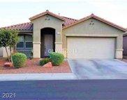 2129 Silvereye Drive, North Las Vegas image