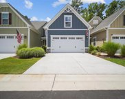 1855 Doubloon Way, South Chesapeake image