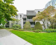 1955 Woodway Place Place Unit 116, Burnaby image