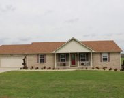 3904 High Meadow Drive, Cookeville image