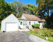 1065 Chester St, Brookfield image