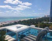 2301 Collins Ave Unit #609, Miami Beach image