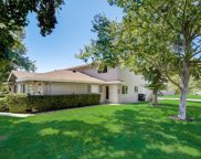 6253  Carlow Drive Unit #2, Citrus Heights image